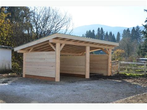 Post And Beam Sheds by Post And Beam Shed Nanaimo Nanaimo Mobile