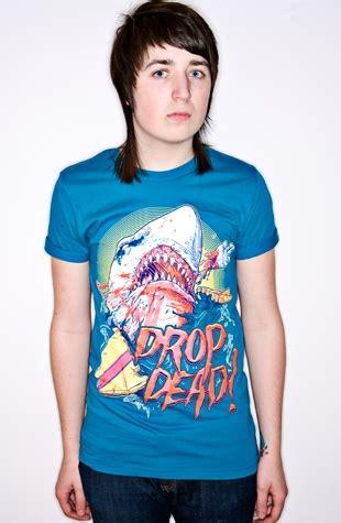 drop dea drop dead quotes quotesgram