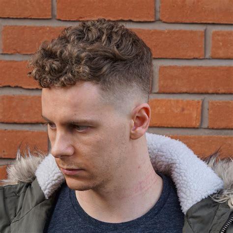 caesar style haircut caesar haircut