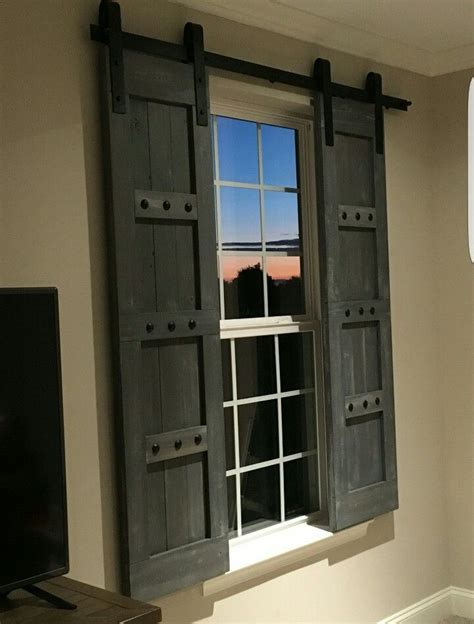 Barn Doors With Windows Ideas 17 Best Ideas About Barn Windows On Pinterest Barn Windows Repurposed Window Ideas And