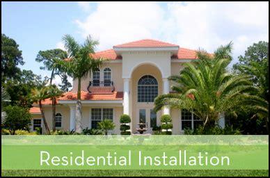 lott energy installation residential electrical