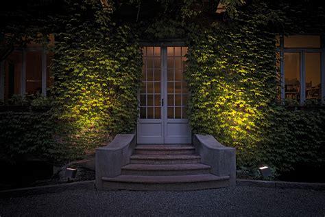 artemide outdoor lighting epulo 13 spotlights from artemide outdoor architonic