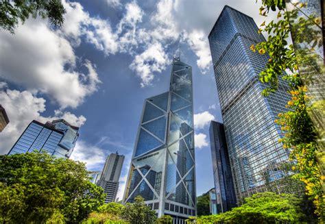 bank of china hong kong login bank of china tower skyscraper in hong kong thousand