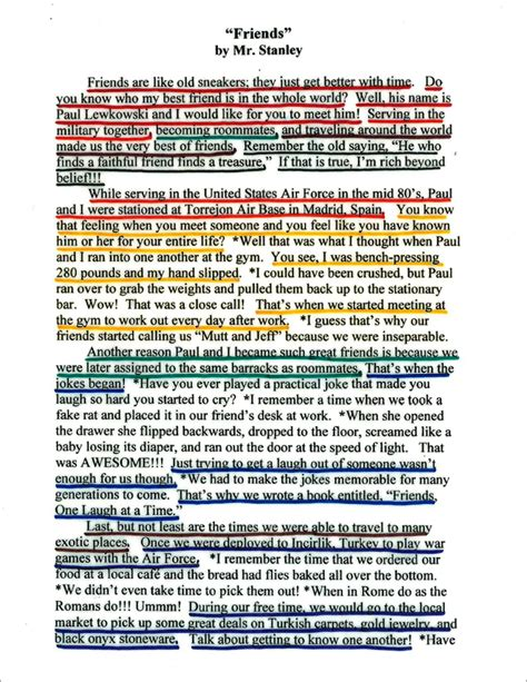 Color Essay by Color Essay Essay On Diversity Data Communications Analyst Sle Resume Free Concert Ticket