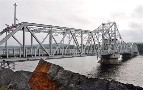 east haddam swing bridge middlesex county leaders sound off on massive freeze on