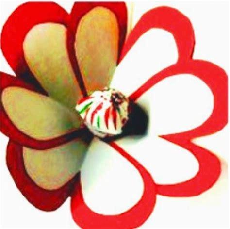 cara membuat bunga dari kertas dalam bahasa inggris cara mudah membuat bunga dari kertas tutorial lain lain