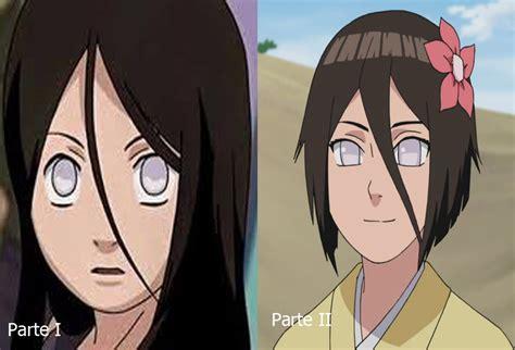 boruto vs hanabi hanabi hyūga anime y peliculas fandom powered by wikia