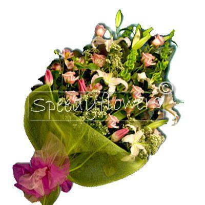 cerco immagini di fiori inviare mazzi di fiori regalare spedire mazzi di fiori