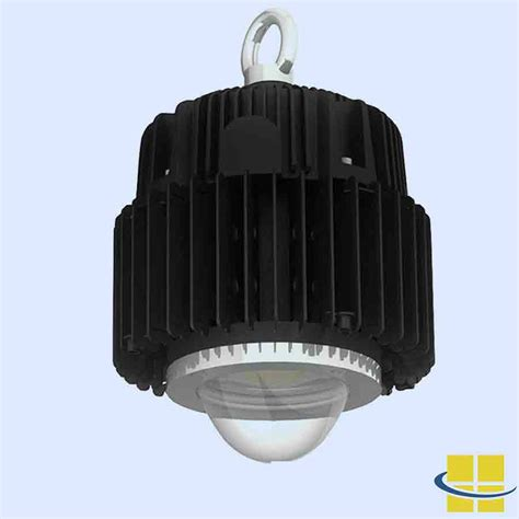 rewire fluorescent light for led t8 led ls q a retrofitting ballasts tombstones
