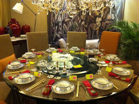 table settings for dinner airlie blog page 2 dinner party table setting loversiq