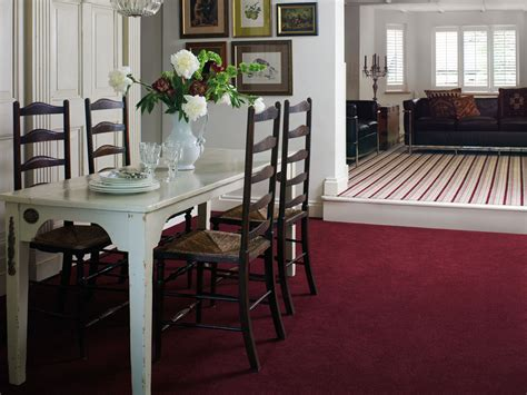 carpet and light wool carpet brockway carpets