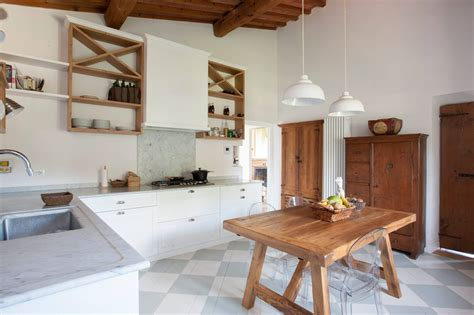 cucina su misura prezzi cucine in legno cucine artigianali cucinesumisura