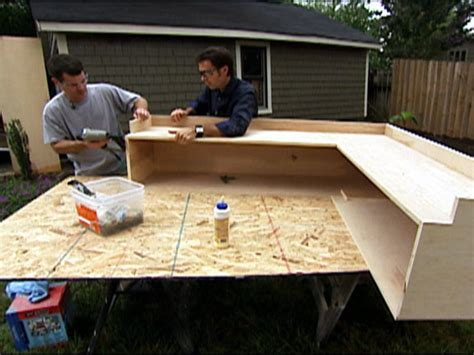 how to build corner bench seat with storage corner storage bench seat plans pdf woodworking