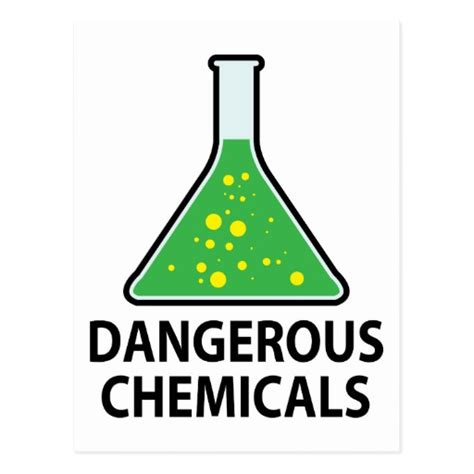 dangerous household chemicals chemicals are bad pictures to pin on pinterest pinsdaddy