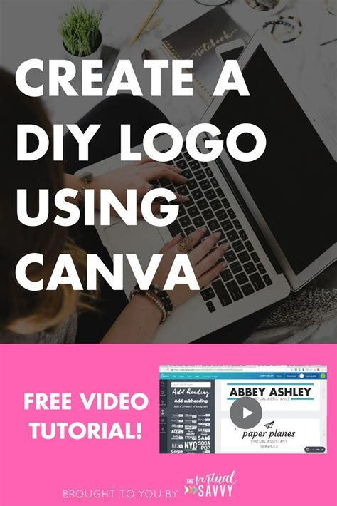 logo guide tutorial best 25 how to design logo ideas on pinterest how to