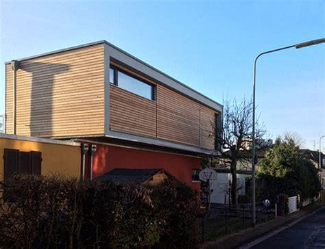 umbau bungalow umbau und aufstockung eines bungalows modern haus