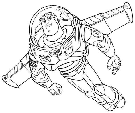 story coloring pages story characters coloring pages search