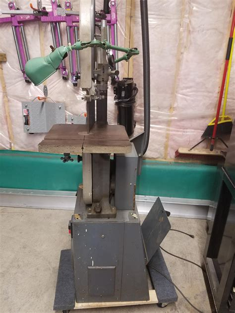 delta table saw dealers surplus metal cutting 100 delta rockwell table saw