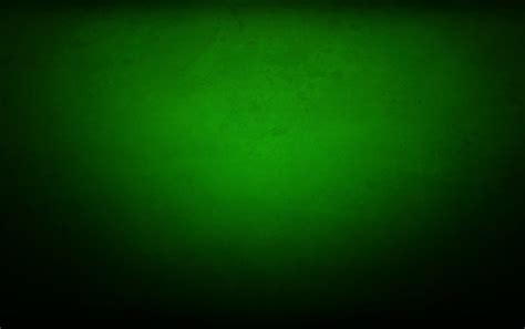 imagenes en 3d verdes grunge verde fondos de pantalla grunge verde fotos gratis