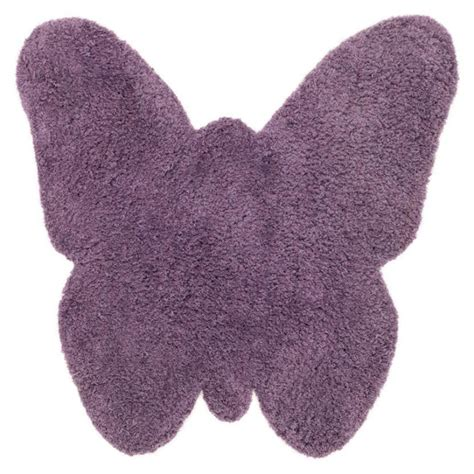 butterfly rug purple butterfly rug by loloi rugs rosenberryrooms
