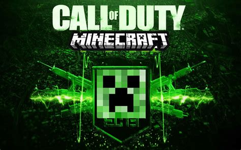minecraft mobile free 42 cool minecraft backgrounds 183 free beautiful