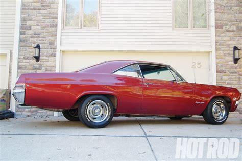 1965 chevy impala ss parts 1965 chevy impala ss parts for sale autos post