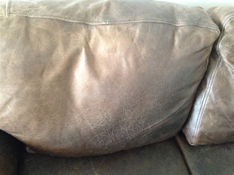 pull up leather sofa aniline wax pull up leather sofa oils heavy smoke