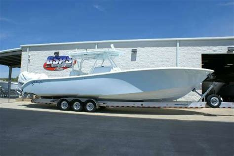 yellowfin cc boats for sale 2018 yellowfin 39 offshore power boat for sale www