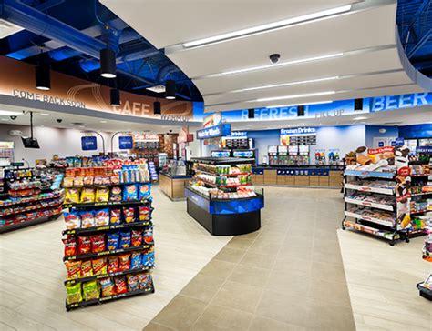 us stores murphy usa murphy express convenience store profile 2016