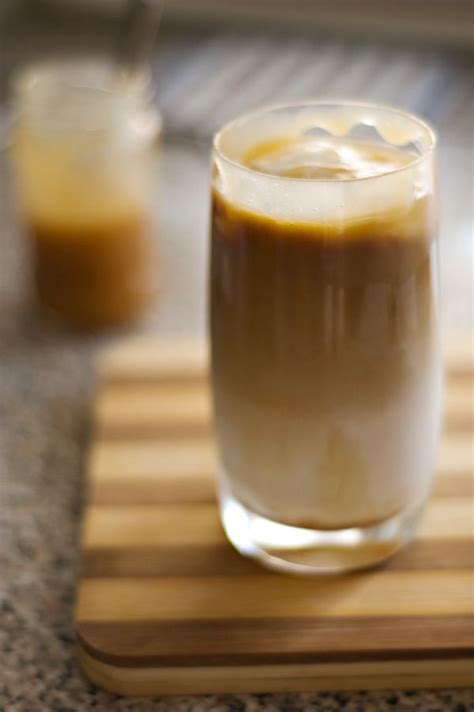 iced espresso macchiato 265 best images about coffee on pinterest pumpkin spice