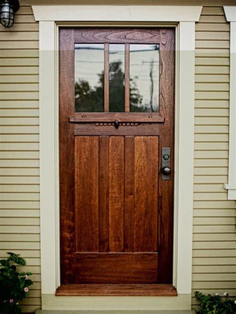 best 25 craftsman style front doors ideas on pinterest craftsman front doors craftsman style
