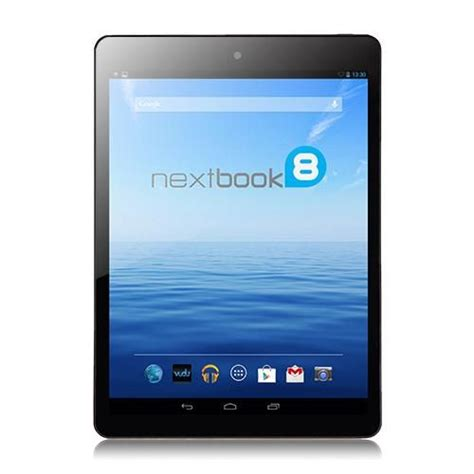 android nextbook e introduces nextbook ares android lollipop tablets