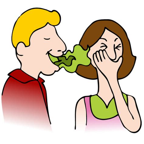 bad breath 8 egregious flirting errors you should avoid at all costs icy tales