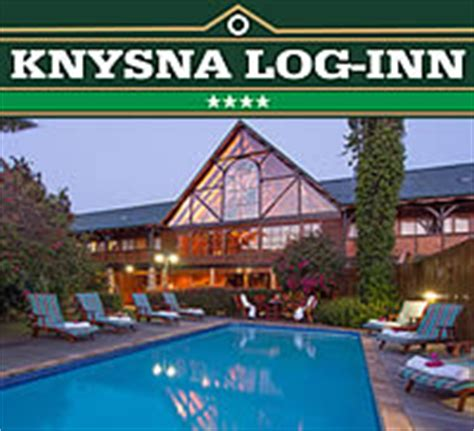 knysna log inn knysna accommodation knysna b b accommodation knysna