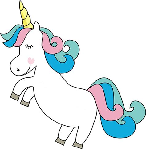imagenes de unicornios y arcoiris im 225 genes de unicornios arcoiris cupcakes y m 225 s