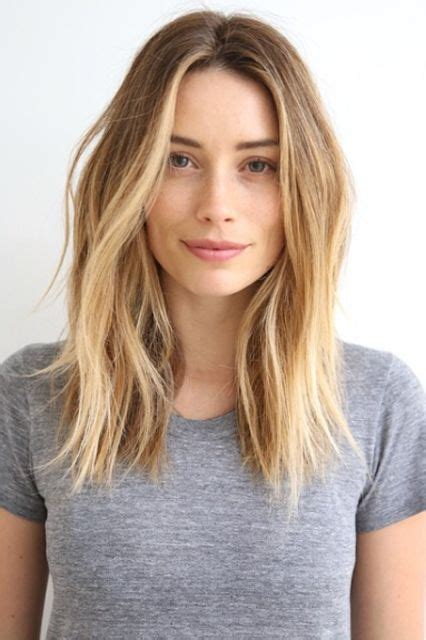 what year was the lob hairstyle created best 25 popular haircuts ideas only on pinterest
