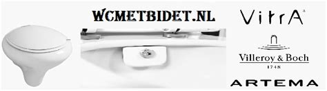 wcmitbidet de wc mit bidet wcmetbidet nl wc mit - Bidet Spülkasten