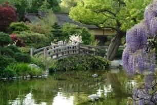 hakone estate gardens overview