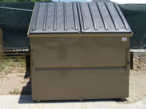 Dumpster Enclosure by Gainesville Tx Official Website Commercial Dumpster