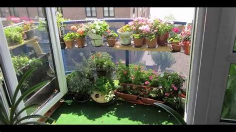 garden ideas indoor vegetable garden apartment youtube