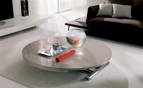 tavolini trasformabili in tavoli tavolini trasformabili tavoli da salone moderni epierre