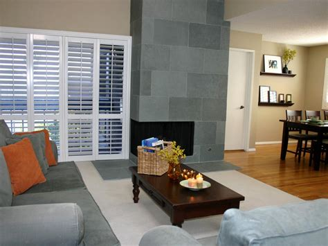 slate fireplace facing all about fireplaces and fireplace surrounds diy