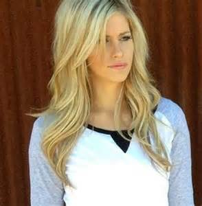 hair styles age 30 search results for hairstyles for women age 20 30 40