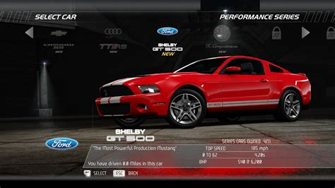 download free full version games for pc need for speed need for speed hot pursuit free download pc game full