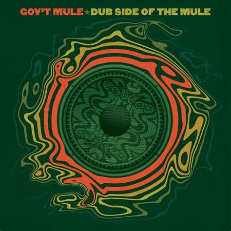 gov t mule guests honor musicians who died in 2016 on toots hibbert x gov t mule quot hard road quot live
