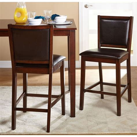images  dining room ideas  pinterest table  chairs tulip table  dining sets