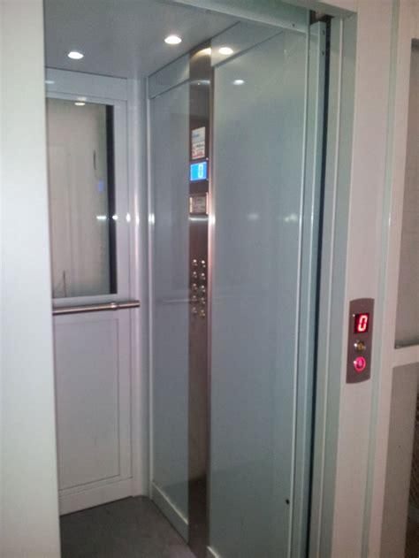 cabine per ascensori ascensori panoramici ascensori per disabili cabine per