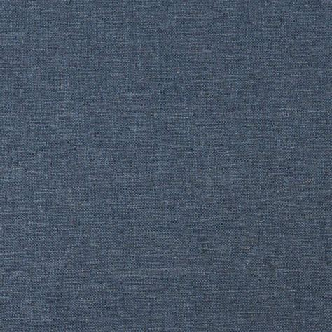 commercial upholstery fabric 54 quot quot d107 blue heavy duty commercial and hospitality