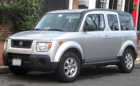 honda element ex file 2006 honda element ex p jpg