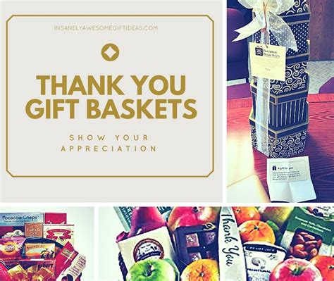Gift Basket Thank You Letter thank you letter for gift basket 28 images sle thank